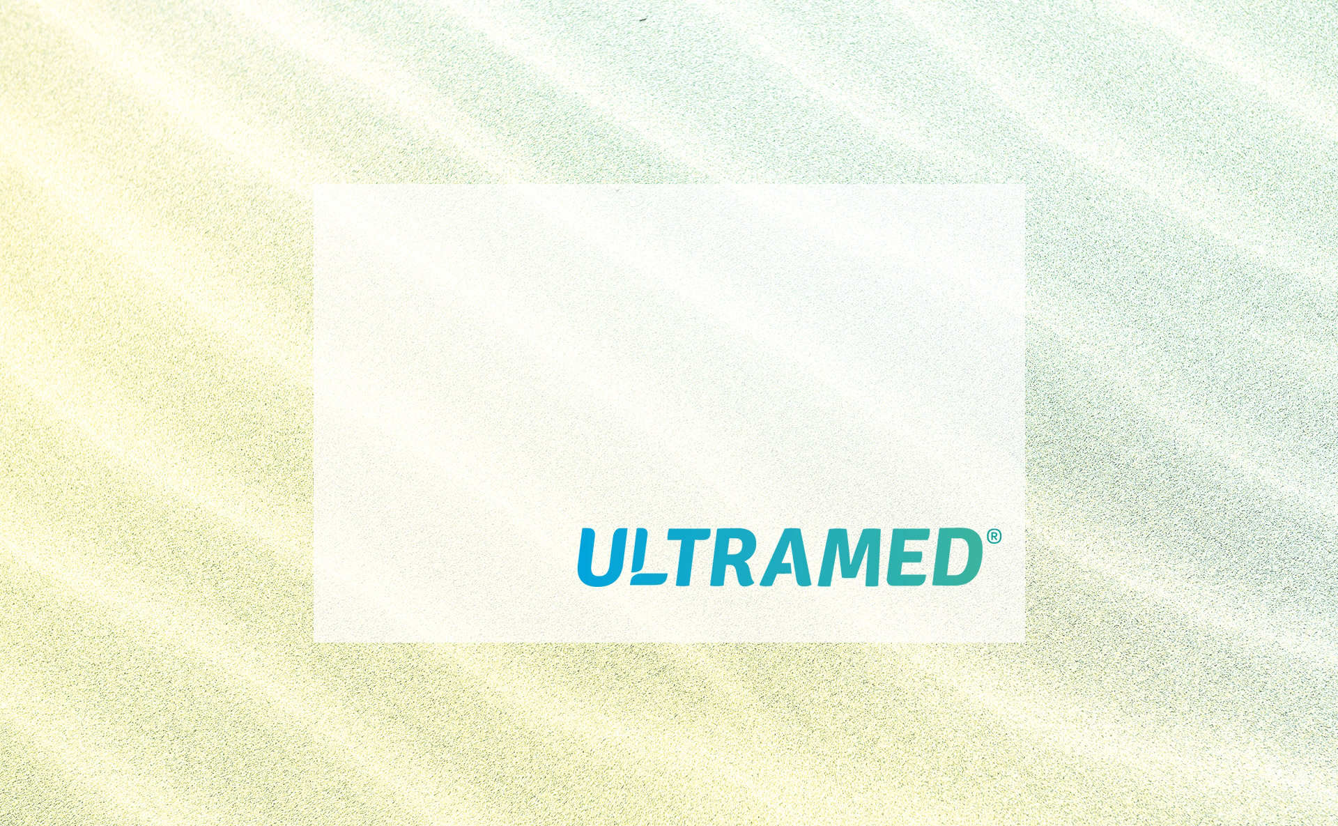 media/image/Startseite_Moodbild_Ultramed_1920x1185px.jpg
