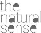 thenaturalsense